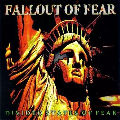 united states of fear