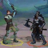 Скриншот к игре  Far Orion: новые миры