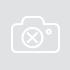 Lesley Spencer - Instrumental