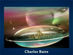 5107871_Charles_Barre